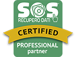 SOS Certified Partner Professional